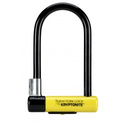 U-Lock New York Standard_6180
