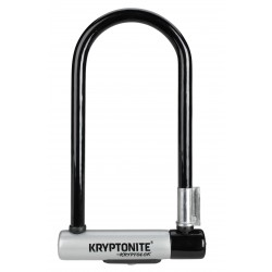 U-Lock KryptoLock Standard_6191