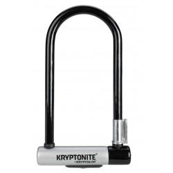 U-Lock KryptoLock Standard_6191
