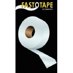 FASTOTAPE 3m x 7.5cm, matt_6204