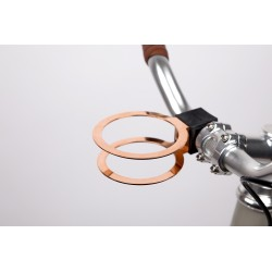 Cup Holder Premium Edition, Copper_6214