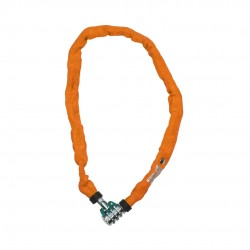 Keeper 465 Combo Chain 4x65cm, Orange_6264