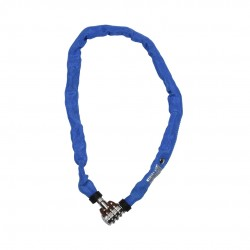 Keeper 465 Combo Chain 4x65cm, Blue_6265
