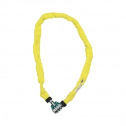 Keeper 465 Combo Chain 4x65cm, Yellow_6266