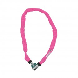 Keeper 465 Combo Chain 4x65cm, Pink_6268