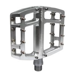 NC-17 Sudpin IV S-Pro CNC, polished_6322