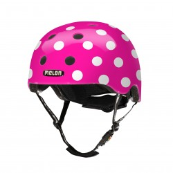 URBAN ACTIVE, Dotty Pink, XXS-S_6483