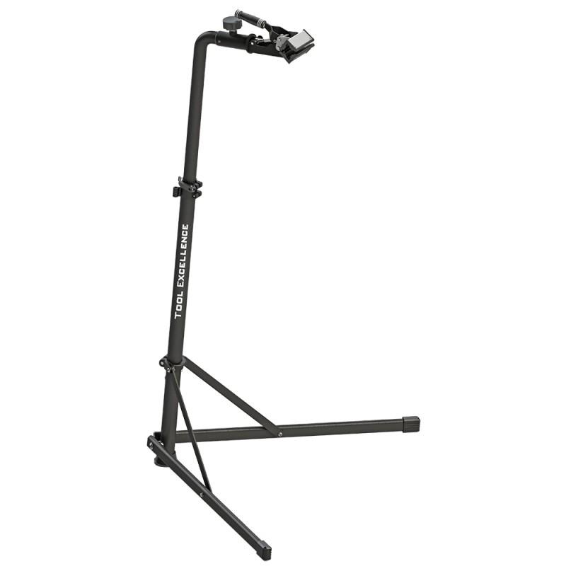 E-Bike Montageständer WS50_6724