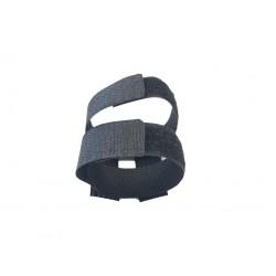 Dura Velcro for Dura Case_6835