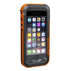 Dura Case for iPhone 7/6/6s, AKTION Fr. 99.- statt 159.-_6913