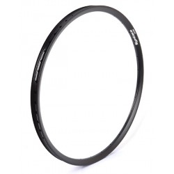 "W28i Rim 27.5"" (584), 28 Hole, black, *AKTION Fr. 69.90 statt Fr. 139.90*_6948"
