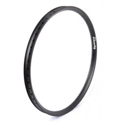 "W33i Rim 29"" (622), 28 Hole, black *AKTION Fr. 69.90 statt Fr. 139.90*_6953"