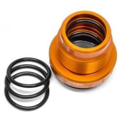 NoGo, Dirt-/Slopestyle Bottom Bracket_6970