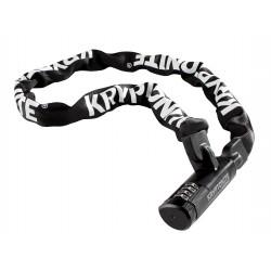 Keeper 712 Combo Chain, 120 cm_7158