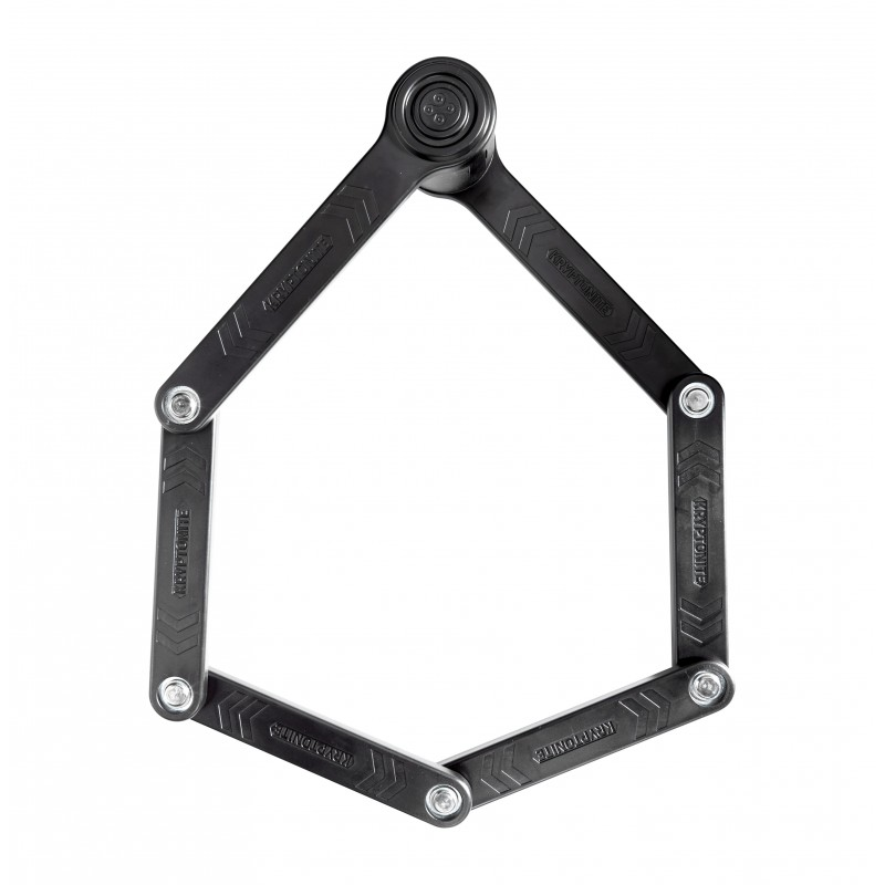 Keeper 585 Folding Lock, 85cm_7162