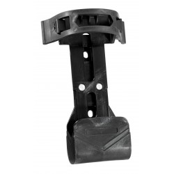 Keeper 585 Folding Lock, 85cm_7166