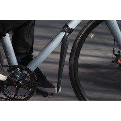 Speed Mullet Regular, Gravel/Road Mudguard, black_7242