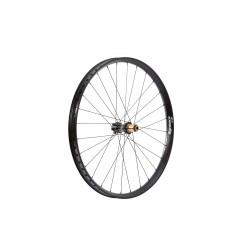 """W40i Straight Rear Wheel 27.5"""", 28 Hole, *AKTION Fr. 390.00 statt Fr. 559.00*_7251"""