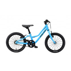 "Chameleon 16"" SingleSpeed, Light Blue_7315"
