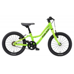"Chameleon 16"" SingleSpeed, Light Green, LIEFERTERMIN Ende Juni 2018_7348"