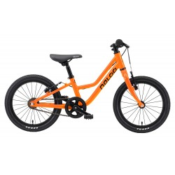 "Chameleon 16"" SingleSpeed, Orange_7349"