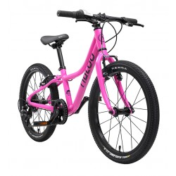 "Chameleon 20"", 8-Speed, Pink_7361"