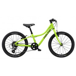 "Chameleon 20"", 8-Speed, Light Green_7362"