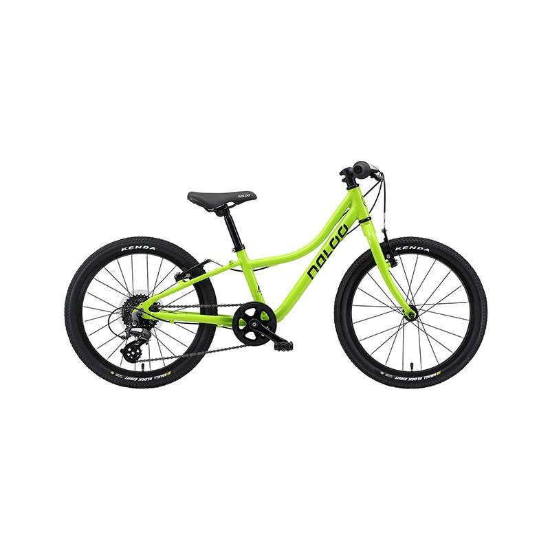 """Chameleon 20"""", 8-Speed, Light Green_7362"""