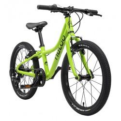 """Chameleon 20"""", 8-Speed, Light Green_7363"""