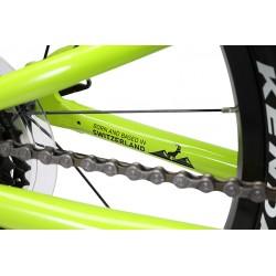 """Chameleon 20"""", 8-Speed, Light Green_7385"""