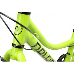 """Chameleon 20"""", 8-Speed, Light Green_7386"""