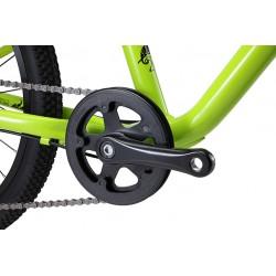 """Chameleon 20"""", 8-Speed, Light Green_7387"""
