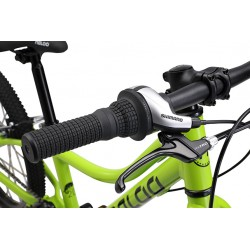"""Chameleon 20"""", 8-Speed, Light Green_7390"""