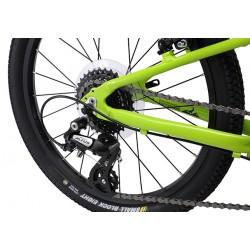 """Chameleon 20"""", 8-Speed, Light Green_7391"""