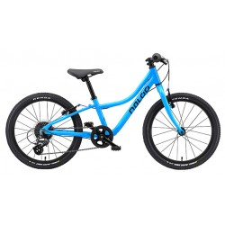 "Chameleon 20"", 8-Speed, Light Blue_7392"