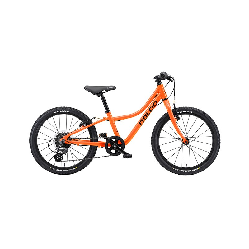 "Chameleon 20"", 8-Speed, Orange, LIEFERTERMIN Ende Juni 2018_7393"