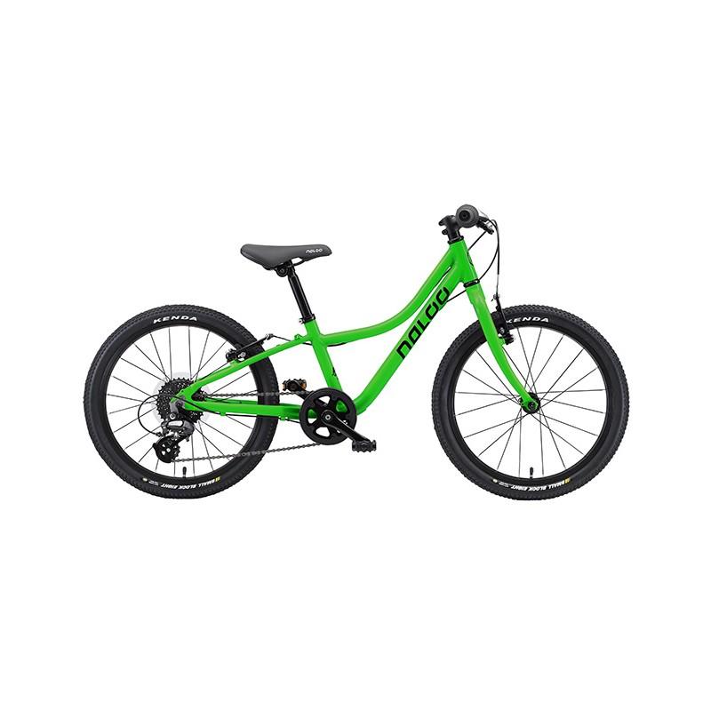 """Chameleon 20"""", 8-Speed, Dark Green, LIEFERTERMIN Ende Juni 2018_7394"""