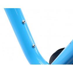 """Chameleon 24"""", 8-Speed, Light Blue_7402"""