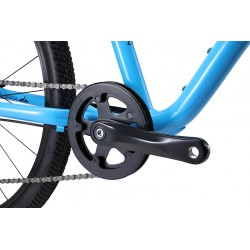 """Chameleon 24"""", 8-Speed, Light Blue_7405"""