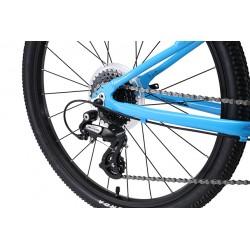 """Chameleon 24"""", 8-Speed, Light Blue_7408"""