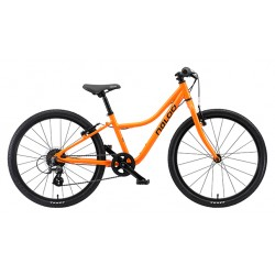 "Chameleon 24"", 8-Speed, Orange_7430"