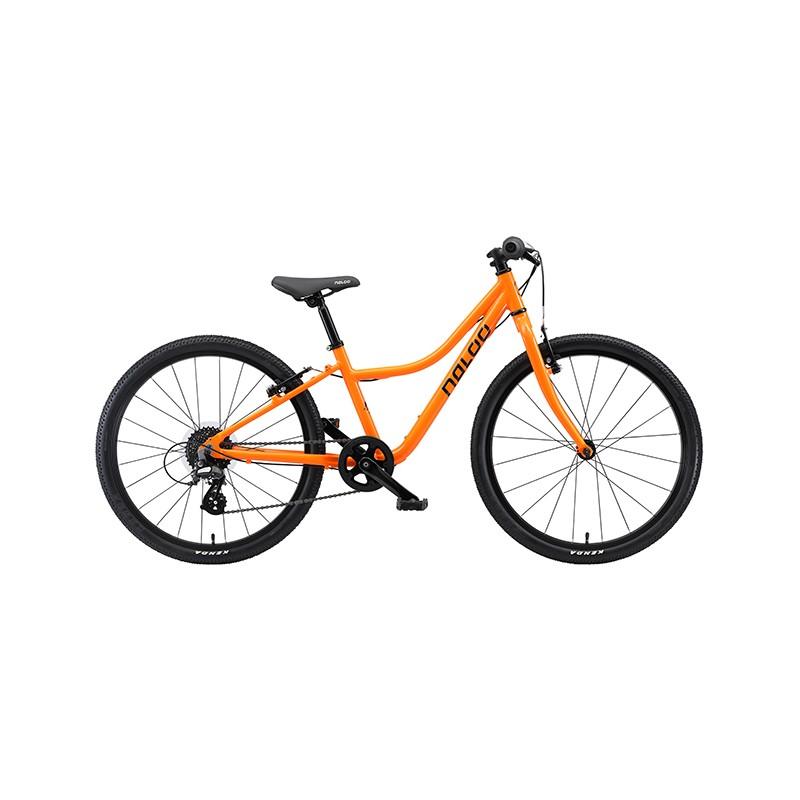 "Chameleon 24"", 8-Speed, Orange_7430"