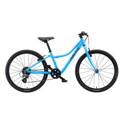 "Chameleon 24"", 8-Speed, Light Blue_7433"