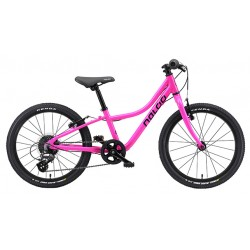 "Chameleon 24"", 8-Speed, Pink_7449"