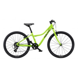 "Chameleon 24"", 8-Speed, Light Green, LIEFERTERMIN Ende Juni 2018_7451"