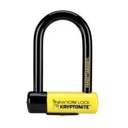 U-Lock New York FAHGETTABOUDIT Mini_7452