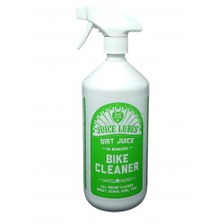 Dirt Juice Bike Cleaner, 1 Liter_7475