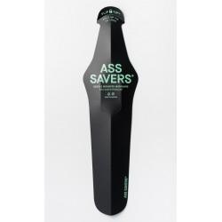 Ass Saver Regular, black_7478