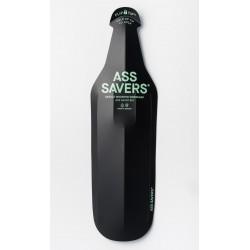 Ass Saver Big, black_7479