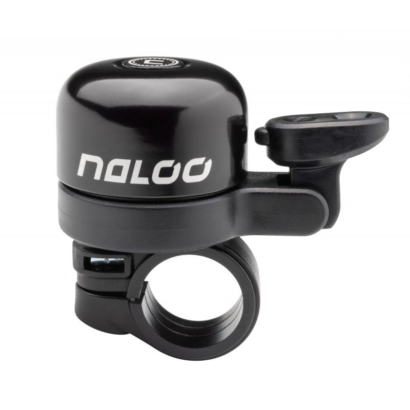 NALOO Bellino, schwarz_7539